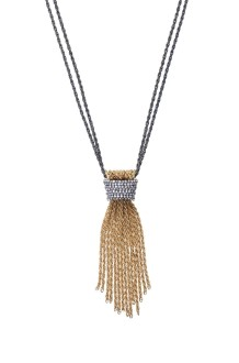 windsor_tassel_necklace